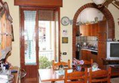 Bed And Breakfast Affittacamere Il Tramonto